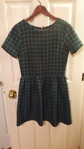 River Island sz 6 Dress