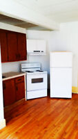2 1/2 for rent ( 1 month free in NDG)