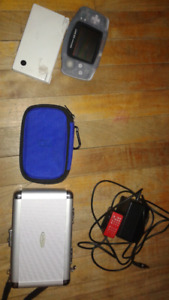 Handhelds and other Miscellaneous GBA PSP DSI N64