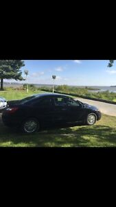 2008 civic automatic for parts