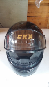 Helmet sz medium 25.00