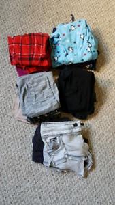 *FREE* Womens leggings/shorts/pjs