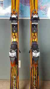 ElAN MAGFIRE 8'SO FOR SALE! North Shore Greater Vancouver Area image 2