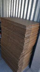 MOVING BOXES 22×12.5×14.5