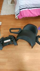 Brand New Never Installed Skidoo Seat