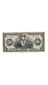 Évaluation monnaie et billets