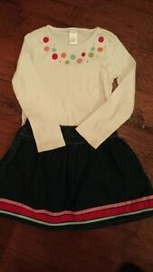 Girls Size 6-7 Clothing Prince George British Columbia image 8