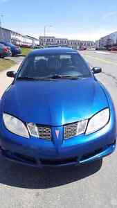 03 sunfire for sale  St. John's Newfoundland image 4