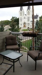 FREE RENT FOR FEBRUARY! 1 bedroom in Riverside