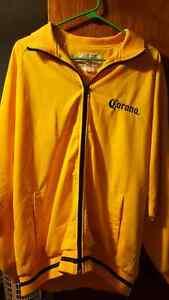 Corona sports jacket