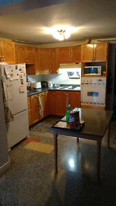 Fully Accessible 2 bedroom apartment next to Avalon Mall
