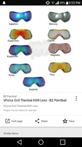 Looking for any grillz lenses!