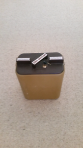 PORTABLE SAFE forsale | Other Home & Garden | Gumtree ...
