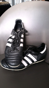 Adidas Copa Mundial soccer cleats/shoes