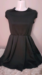 Size Small and Medium Dresses LIKE NEW OR BRAND NEW WITH TAGS