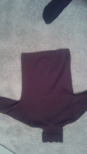 I'm selling this turtle neck shirt for $7