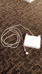 GREAT CONDITION APPLE MACBOOK PRO CHARGER