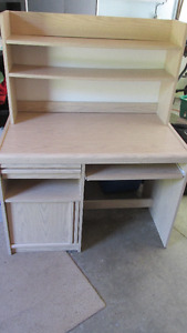 Palliser Work/Computer desk