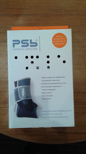 PSB Ankle Braces for sale