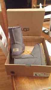 UGG Women's Boots