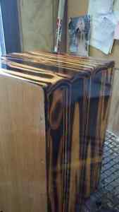Hand Made Cajon Drums, Kitchener / Waterloo Kitchener Area image 7