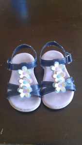 Infant girls shoes $5 each or all for $10