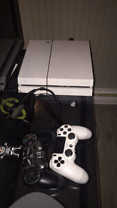 ps4 350$ or trade for xbox one 1 tg