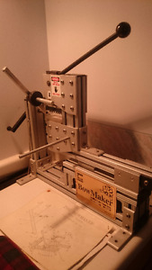 Bow Maker Machine - Professional one