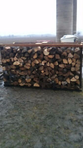 Firewood For Sale-Belmont area