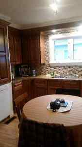 Room for rent - close to mun, hospitals, grocery store , bus rou St. John's Newfoundland image 8