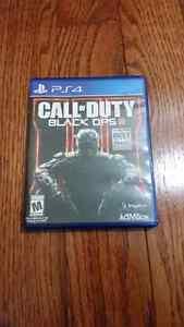 CoD: Black Ops III