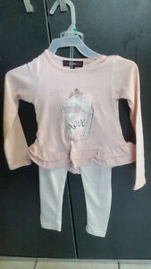 Many adorable outfits for a 2 year old girl for sale Gatineau Ottawa / Gatineau Area image 9