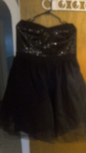 womens  party dress