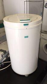 Creda Spin Dryer Fully Working Order Vgc Just £10 Sittingbourne