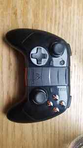 MOGA Pro Power Controller for Android - NEGO