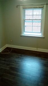 3 Bedroom Home in Wortley Village for Professional small family! London Ontario image 6