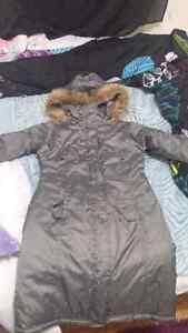Winter Jacket London Ontario image 1