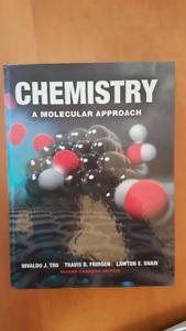 a molecular approach 2nd Canadian edition