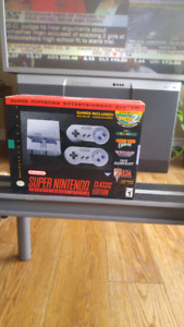 LIKE NEW CONDITION HARDLY USED WITH CONTROLLER EXTENDERS $150