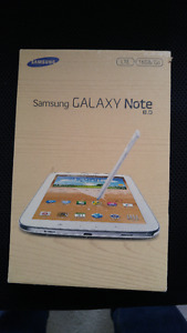 Need a Case for Tablet Samsung Galaxy Note 8