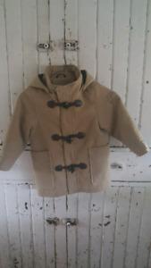 Mexx Coat 24-30 Months