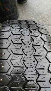 205/65/R15 Tires and rims for sale