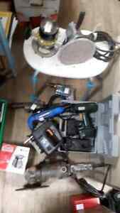Tool Sale Going Fast London Ontario image 5