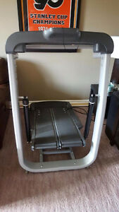 Bowflex TC10 Like New Peterborough Peterborough Area image 2