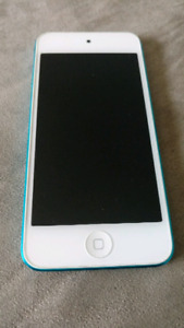 IPod  Touch 32gb 5th generation MINT