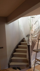 Calgary Pro Painter . Affordable best price in Town