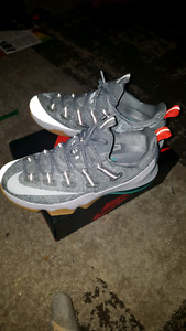 LeBron's for sale