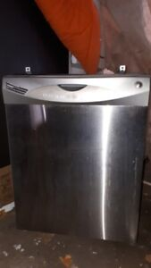Used GE Dishwasher for sale