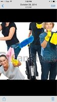 FILIPINO  CLEANERS HOUSE &CARPET CLEANING 4037146296