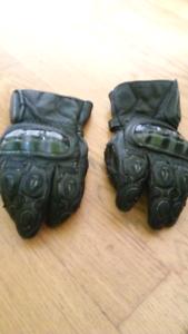 Motodry XXL motorcycle gloves Broadbeach Waters Gold Coast City Preview